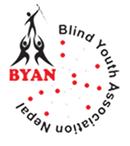 Logo of BYA Nepal