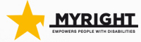 logo of MyRight